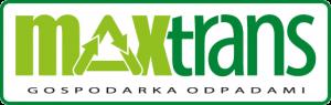 FHU MAX-TRANS Logo